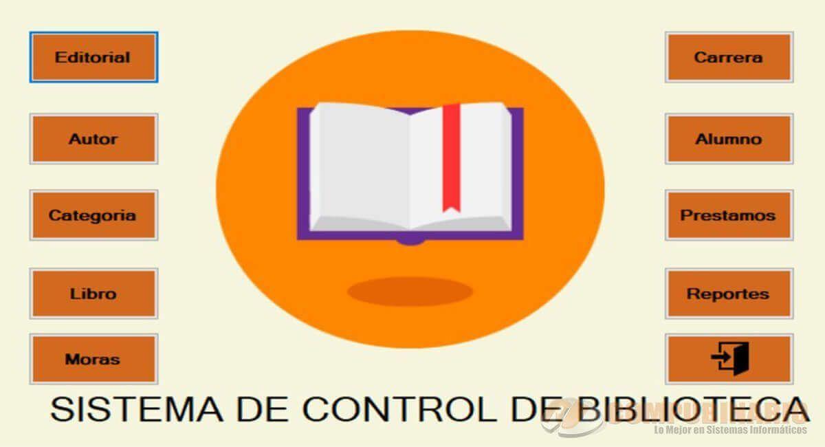 SISTEMA-DE-CONTROL-DE-BIBLIOTECA