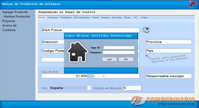 Sistema-CRUD-para-Registro-y-Ventas-de-Productos