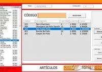 Sistema-de-Caja-Registradora-en-Excel