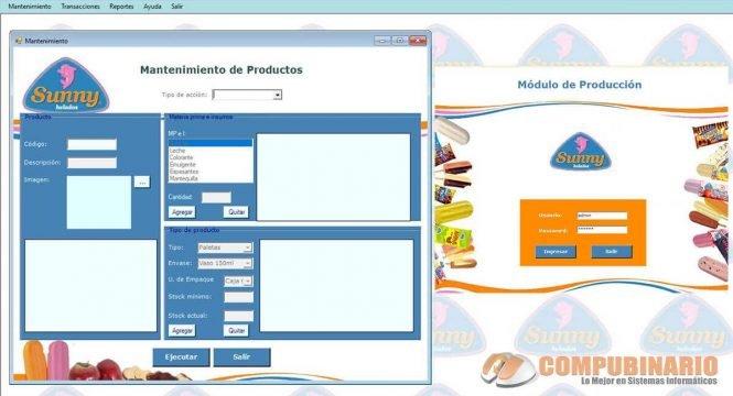 Sistema-de-Produccion-de-Fabrica-de-Helados