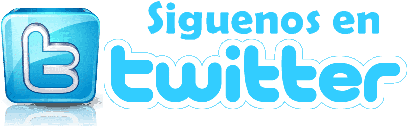twitter_siguenos