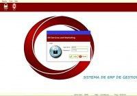 Sistema ERP de Gestion de Bienes Raices