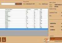 Sistema-POS-de-Ventas-e-Inventario