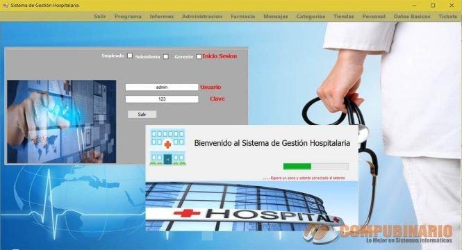 Sistema-de-Gestion-Hospitalaria-del-Estado