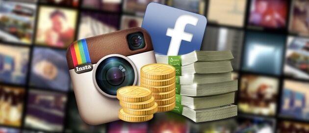 facebook_compra_instangram