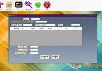 Sistema de Inventarios y Facturacion