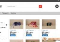 Sistema de Ventas e Inventario con Reserva Online